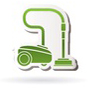 steam cleaning services in Mansfield OH